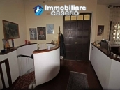 Beautiful and spacious house surrounded by nature just 20 km from the sea, Italy 10