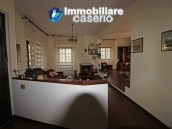 Beautiful and spacious house surrounded by nature just 20 km from the sea, Italy 11