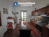 Beautiful and spacious house surrounded by nature just 20 km from the sea, Italy 12