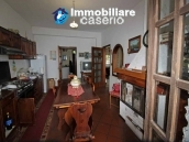 Beautiful and spacious house surrounded by nature just 20 km from the sea, Italy 13