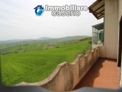 Beautiful and spacious house surrounded by nature just 20 km from the sea, Italy 14