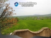 Beautiful and spacious house surrounded by nature just 20 km from the sea, Italy 15