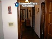 Beautiful and spacious house surrounded by nature just 20 km from the sea, Italy 16