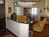 Beautiful and spacious house surrounded by nature just 20 km from the sea, Italy 17