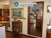 Beautiful and spacious house surrounded by nature just 20 km from the sea, Italy 18