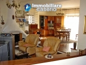 Beautiful and spacious house surrounded by nature just 20 km from the sea, Italy 19