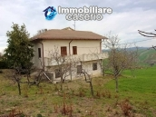 Beautiful and spacious house surrounded by nature just 20 km from the sea, Italy 2