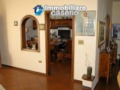 Beautiful and spacious house surrounded by nature just 20 km from the sea, Italy 20
