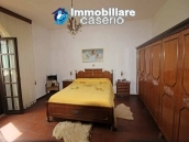 Beautiful and spacious house surrounded by nature just 20 km from the sea, Italy 21