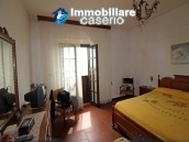 Beautiful and spacious house surrounded by nature just 20 km from the sea, Italy 22