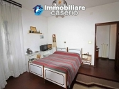 Beautiful and spacious house surrounded by nature just 20 km from the sea, Italy 23