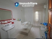 Beautiful and spacious house surrounded by nature just 20 km from the sea, Italy 24
