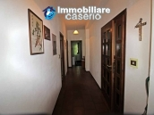 Beautiful and spacious house surrounded by nature just 20 km from the sea, Italy 25