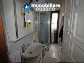 Beautiful and spacious house surrounded by nature just 20 km from the sea, Italy 27