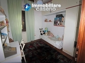 Beautiful and spacious house surrounded by nature just 20 km from the sea, Italy 28