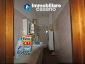 Beautiful and spacious house surrounded by nature just 20 km from the sea, Italy 29