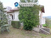 Beautiful and spacious house surrounded by nature just 20 km from the sea, Italy 3
