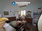 Beautiful and spacious house surrounded by nature just 20 km from the sea, Italy 30