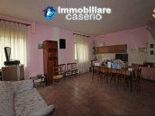 Beautiful and spacious house surrounded by nature just 20 km from the sea, Italy 31