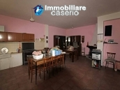 Beautiful and spacious house surrounded by nature just 20 km from the sea, Italy 32