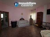 Beautiful and spacious house surrounded by nature just 20 km from the sea, Italy 33