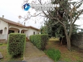 Beautiful and spacious house surrounded by nature just 20 km from the sea, Italy 5
