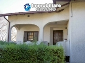 Beautiful and spacious house surrounded by nature just 20 km from the sea, Italy 6