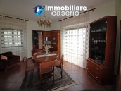 Beautiful and spacious house surrounded by nature just 20 km from the sea, Italy 7