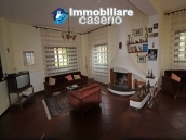 Beautiful and spacious house surrounded by nature just 20 km from the sea, Italy 8