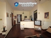 Beautiful and spacious house surrounded by nature just 20 km from the sea, Italy 9