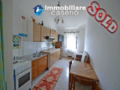 Habitable house in good condition for sale in the Municipality of Dogliola, Italy 1