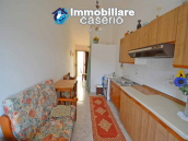 Habitable house in good condition for sale in the Municipality of Dogliola, Italy 2