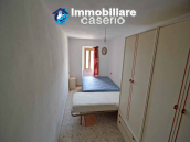 Habitable house in good condition for sale in the Municipality of Dogliola, Italy 4