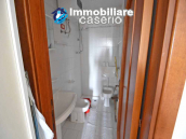 Habitable house in good condition for sale in the Municipality of Dogliola, Italy 5