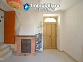 House in good condition with antique floors for sale in Italy, Molise 9