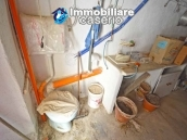 House in good condition with antique floors for sale in Italy, Molise 15