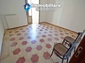 House in good condition with antique floors for sale in Italy, Molise 2