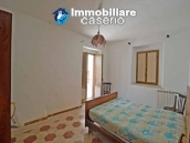 House in good condition with antique floors for sale in Italy, Molise 3
