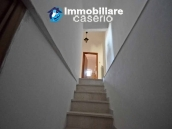 House in good condition with antique floors for sale in Italy, Molise 6