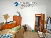 Detached house with land for sale a few km from the Costa dei Trabocchi, Italy 10