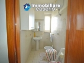 Detached house with land for sale a few km from the Costa dei Trabocchi, Italy 11