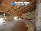 Detached house with land for sale a few km from the Costa dei Trabocchi, Italy 15