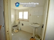 Detached house with land for sale a few km from the Costa dei Trabocchi, Italy 16