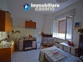 Detached house with land for sale a few km from the Costa dei Trabocchi, Italy 7