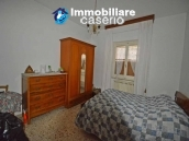 Detached house with land for sale a few km from the Costa dei Trabocchi, Italy 8