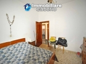 Detached house with land for sale a few km from the Costa dei Trabocchi, Italy 9