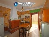 Country house for sale in Pollutri 15 minutes from the sea, Abruzzo 10