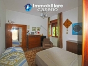 Country house for sale in Pollutri 15 minutes from the sea, Abruzzo 11
