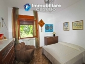 Country house for sale in Pollutri 15 minutes from the sea, Abruzzo 12