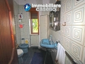 Country house for sale in Pollutri 15 minutes from the sea, Abruzzo 13